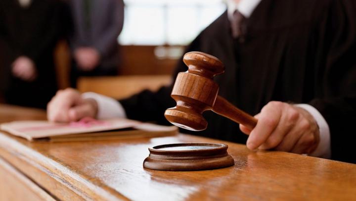 Суд утвердил результаты второго тура местных выборов в Кишиневе