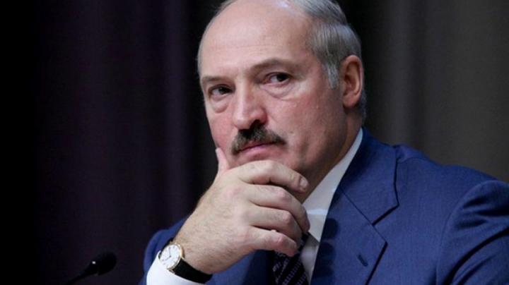 Александр Лукашенко призвал активнее искать нефть в Белоруссии