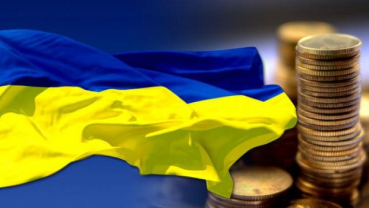 СМИ: Украинский дефолт ударит по Европе сильнее греческого