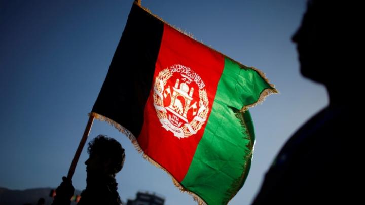 10 человек погибли в результате теракта в Афганистане