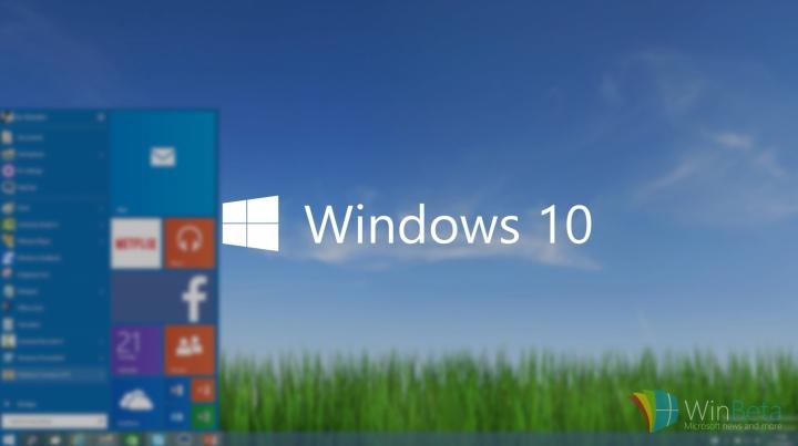 В Windows 10 обнаружена серьезная проблема