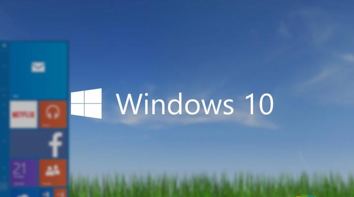 14 миллионов человек установили Windows 10 за сутки
