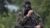 Сепаратисты обстреляли из минометов Станицу Луганскую