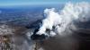 Тысячи японцев эвакуированы с острова Кюсю из-за угрозы извержения вулкана