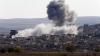 Сирийская армия нанесла удар по рынку города Дума, есть жертвы