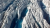 От Гренландии откололся айсберг, способный заморозить Манхэттен