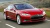 СМИ: Tesla Motors займется разработкой беспилотных электрокаров