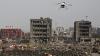 Число жертв взрывов в Тяньцзине достигло 150 человек