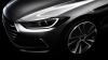 Hyundai показал дизайн шестого поколения Elantra (ФОТО)