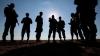 Госдеп США обеспокоен ростом насилия на востоке Украины
