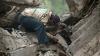Не менее 11 человек погибли в результате обрушения здания на западе Индии