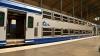 Немецкая студентка поселилась в поезде, чтобы сэкономить