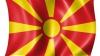 Македония признана самой недорогой для туристов страной в Европе