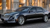 До конца 2020 года Cadillac выпустит девять новых моделей