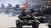 Военнослужащий непризнанной ПМР сбежал от регулярных побоев в Молдову (ВИДЕО)