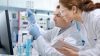 Американские ученые вырастили в лаборатории человеческий мозг