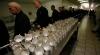 В Боливии заключенные голодают, требуя вкусной еды