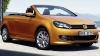 Volkswagen вновь стал прибыльным после «дизельного скандала»