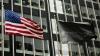 Вступили в силу новые расширенные санкции США против России