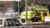 Число жертв пожара в Саудовской Аравии возросло до 11 человек (ВИДЕО)