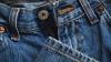 В Судане девушку приговорили к ударам плетью за ношение джинсов
