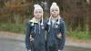 Система распознавания лиц Windows 10 различает близнецов