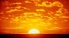 Аномальная жара в Египте унесла жизни 76 человек