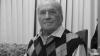 Актер и режиссер Лев Дуров скончался на 84 году жизни