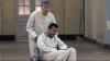 Психотделение больницы в Окницком районе закроют, а пациентов распустят