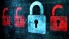 Великобритания потратит 3 миллиарда долларов на кибербезопасность