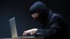 Хакеры опубликовали данные с сайта для супружеских измен