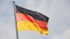 СМИ: Власти Германии рассматривают возможность выхода из Шенгенской зоны