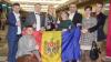 """Кампания """"Молдова - это я"""": очередная подборка фотографий"""