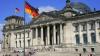 Компьютерную систему Бундестага отключат на четыре дня из-за хакерской атаки
