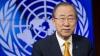Пан Ги Мун: 80% населения Йемена нуждается в гуманитарной помощи