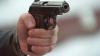 В Приднестровье предотвратили заказное убийство