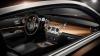Rolls-Royce представила купе с самой мощной и продвинутой стереосистемой в истории марки