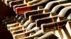 В России запретили американские вина