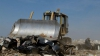 В России уничтожили 9 тонн санкционного сыра (ФОТО/ВИДЕО)