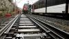 Два поезда столкнулись в Венгрии: пострадало около 20 человек