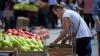 Жизнь дорожает: с начала 2015 года цены повысились более чем на 8%