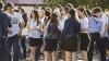 К началу нового учебного года тысячи студентов возвращаются в столицу