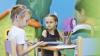 Минздрав разработал новые санитарные правила для детских садов