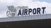 """""""Авиаинвест"""" о возможности расторжения договора о концессии аэропорта: Комиссия минюста нарушений не обнаружила"""