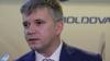 """Директор """"Air Moldova"""" Мирча Малека подал в отставку"""