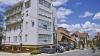 Publika TV посчитала, сколько нужно экономить, чтобы купить жильё в Молдове