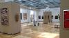 Из музея в предместье Неаполя похитили двухтонную скульптуру
