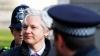 Основатель WikiLeaks посоветовал Эдварду Сноудену бежать в Россию