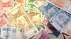Нацбанк: молдаване высылают всё меньше денег из-за границы
