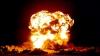 В Китае на химзаводе произошел сильный взрыв и начался пожар (ФОТО)